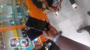 Apple iPhone 11 64 GB Black   Mobile Phones for sale in Lagos State, Ikeja