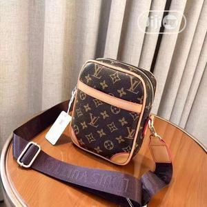 Top Quality Louis Vuitton Shoulder Bag   Bags for sale in Lagos State, Magodo