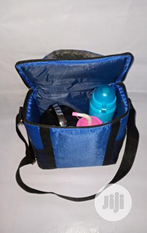 Padded Lunch Bag for Children | Bags for sale in Lagos State, Kosofe