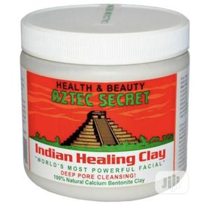 Aztec Secret Indian Healing Clay   Skin Care for sale in Lagos State, Ikeja