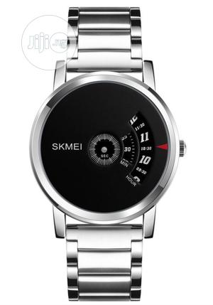 SKMEI Wrist Watch   Watches for sale in Lagos State, Lekki