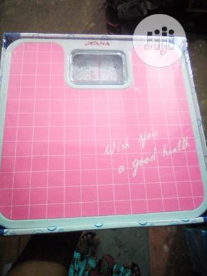 Medical Scale | Medical Supplies & Equipment for sale in Lagos State, Lekki