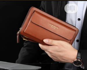 A82 Leinasen Wallet | Bags for sale in Lagos State, Lekki