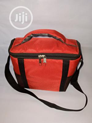 Padded/Insulated Lunch Bag | Bags for sale in Lagos State, Kosofe