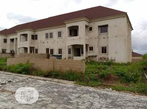 Allocation Paper With Deed of Lease and Power of Attorney | Houses & Apartments For Sale for sale in Enugu State, Enugu