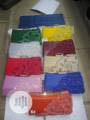 Fashion Purse | Bags for sale in Lagos State, Lagos Island (Eko)