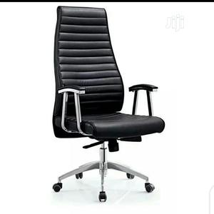 Super Quality Executive Office Swivel Chair | Furniture for sale in Abuja (FCT) State, Kubwa