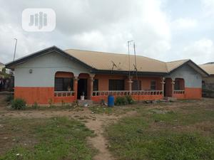 1bdrm Block of Flats in Nyanya for Sale   Houses & Apartments For Sale for sale in Abuja (FCT) State, Nyanya