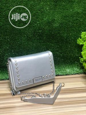 Affordable And Quality Hand Bags | Bags for sale in Abuja (FCT) State, Garki 2
