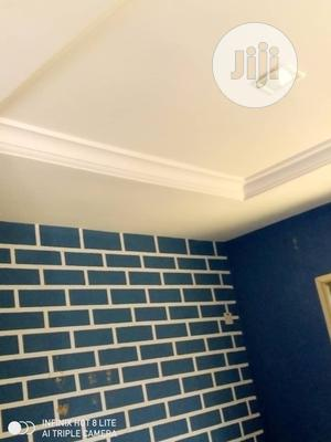 Room And Parlour Self Contain   Houses & Apartments For Rent for sale in Oyo State, Ibadan