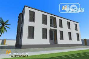 Building Construction And Services   Building & Trades Services for sale in Edo State, Benin City
