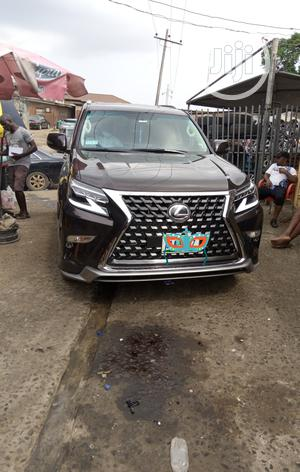 Upgrade Your Lexus Gx460 From 2008 To 2020 Model   Automotive Services for sale in Lagos State, Mushin