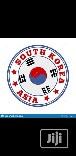 South Korea Work Visa 100% Assurance | Travel Agents & Tours for sale in Abuja (FCT) State, Wuse