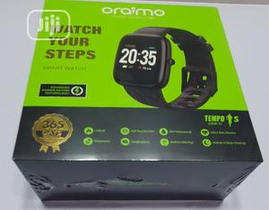 Tempo S Smart Watch   Smart Watches & Trackers for sale in Lagos State, Ikeja