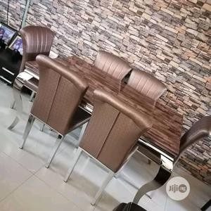 Good Quality Dining Table | Furniture for sale in Lagos State, Ojo