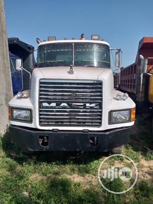 Mack CH Trailer Head | Trucks & Trailers for sale in Abuja (FCT) State, Zuba
