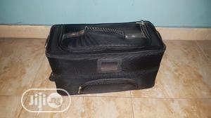Makeup Box | Tools & Accessories for sale in Lagos State, Lekki