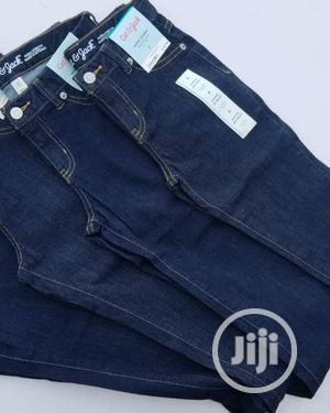 Unisex Skinny Jeans | Children's Clothing for sale in Lagos State, Surulere