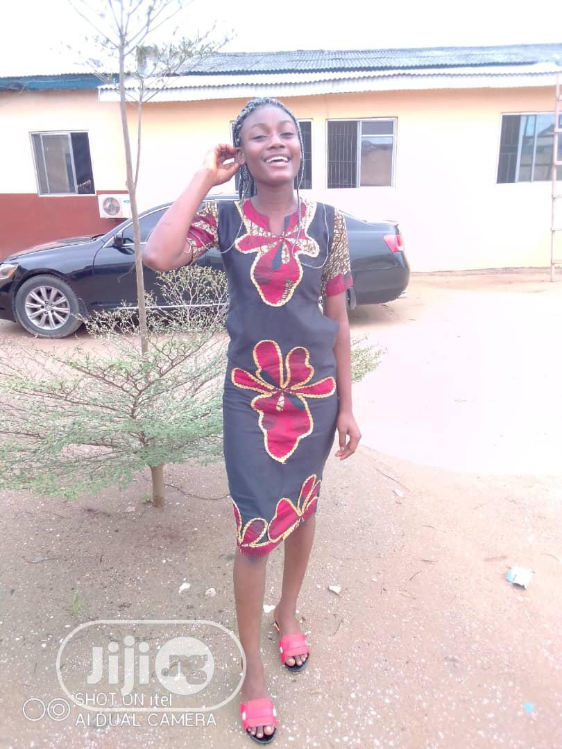 Sales & Telemarketing CV   Sales & Telemarketing CVs for sale in Ilorin West, Kwara State, Nigeria
