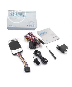 Gps/ Sms/ Gprs Trackers GPS303F   Vehicle Parts & Accessories for sale in Lagos State, Ojo
