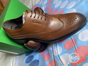 Clarks Men'S Shoes | Shoes for sale in Abuja (FCT) State, Karu