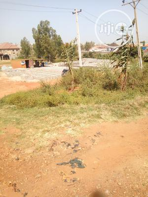 Eight Plots Of Land At Gonin Gora For Sale | Land & Plots For Sale for sale in Kaduna State, Chikun