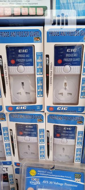 Fride And Freezer Guard | Kitchen Appliances for sale in Abuja (FCT) State, Central Business District