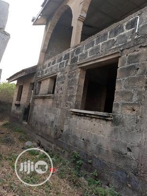For Sale, A Plot Of Land At Elepe Ikorodu Lagos | Land & Plots For Sale for sale in Lagos State, Ikorodu