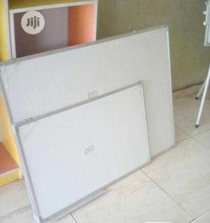 Magnetic White Board | Stationery for sale in Lagos State, Ikeja