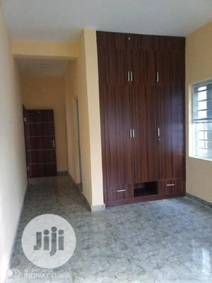 Newly Built 2 Bedroom Flat For Rent | Houses & Apartments For Rent for sale in Lagos State, Ogba