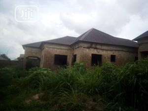 For Sale, Av Plot Of Land At Grammar School Est Ikorodu Lago   Land & Plots For Sale for sale in Lagos State, Ikorodu