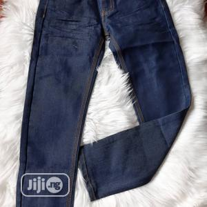 Kiddies And Teens Brand New Stock Jeans   Children's Clothing for sale in Lagos State, Ikeja