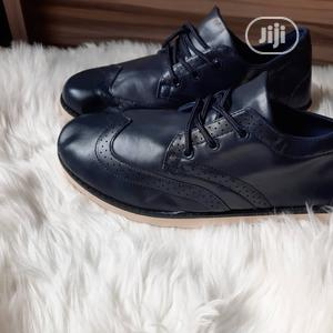 Quality Mens Casual Shoe   Shoes for sale in Lagos State, Ikeja
