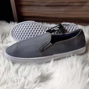 Quality Unisex Sneakers   Shoes for sale in Lagos State, Ikeja