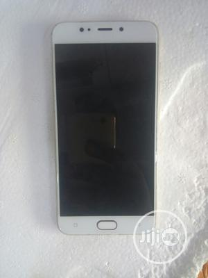 Gionee S9 64 GB Gold | Mobile Phones for sale in Oyo State, Ibadan