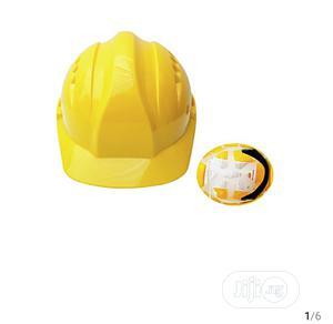 Safety Helmet | Safetywear & Equipment for sale in Lagos State, Ikorodu