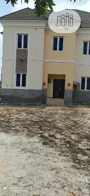 Sharp Duplex To Rent   Houses & Apartments For Rent for sale in Enugu State, Enugu