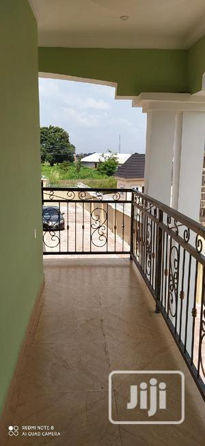 Executive Sharp 4 Bedroom Duplex   Houses & Apartments For Rent for sale in Enugu State, Enugu