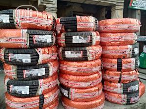 Sunfull, Double King, Maxxis, Dunlop, Austone, Hifly   Vehicle Parts & Accessories for sale in Lagos State, Lagos Island (Eko)