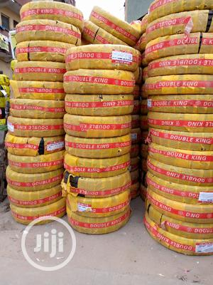 Austone, Dunlop, Maxxis, Sunfull, Roadx Radial, Atturo | Vehicle Parts & Accessories for sale in Lagos State, Lagos Island (Eko)