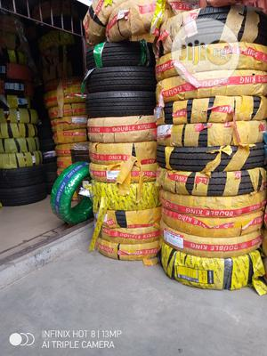 Austone, Dunlop, Bridgestone, Continental, Pirrelli | Vehicle Parts & Accessories for sale in Lagos State, Lagos Island (Eko)