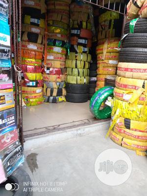 Westlake, Dunlop, Bridgestone, Maxxis, Sunfull, Austone   Vehicle Parts & Accessories for sale in Lagos State, Lagos Island (Eko)