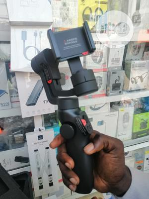 Gimbal Stabilizer | Accessories for Mobile Phones & Tablets for sale in Lagos State, Ikeja