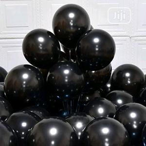 """50pcs 12"""" Party Decoration Matte Latex Balloon 