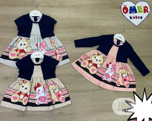 Beautiful Gown | Children's Clothing for sale in Lagos State, Amuwo-Odofin