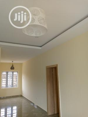 A Brand New 2bedroom Flat To   Houses & Apartments For Rent for sale in Lekki, Lekki Phase 2