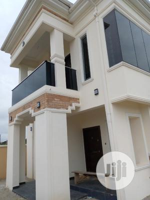 A Magnificent 3bedroom Duplex | Houses & Apartments For Rent for sale in Lekki, Lekki Phase 2