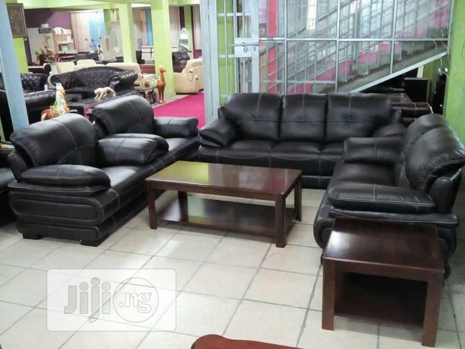 J Furnitures Okutalukwe Jiji Ng, A And J Furniture