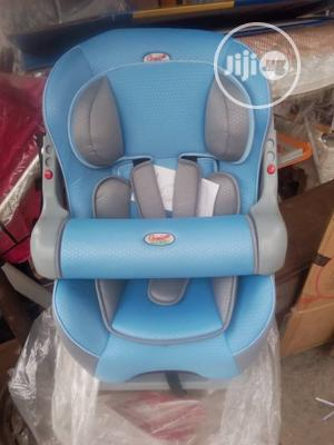 Graco Carsit | Children's Gear & Safety for sale in Lagos State, Alimosho