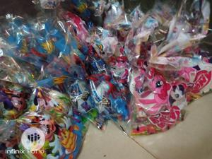 Children Party Souvenirs Pack (For 60children) | Toys for sale in Lagos State, Lagos Island (Eko)